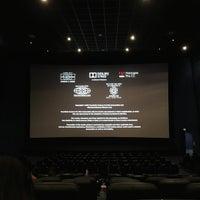 Photo taken at Vue Cinema by Brian S. on 2/21/2016