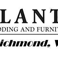 Photo taken at Atlantic Bedding and Furniture - Richmond by Atlantic Bedding and Furniture - Richmond on 1/10/2015