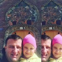 "Photo taken at Музей ""Смоленщина в годы Великой Отечественной войны 1941 - 1945 гг."" by Muammer E. on 5/3/2016"