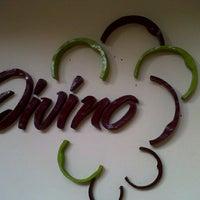 Photo taken at Karaoke Divino by Luis M. on 9/22/2012