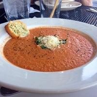 Photo taken at Corelli's Italian Cafe by Rachel M. on 5/5/2014