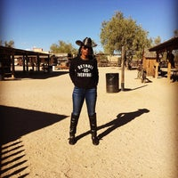 Photo taken at MacDonald's Ranch by Dr. Z. on 11/27/2015