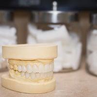 Photo taken at Glendale Dental Associates by Glendale Dental Associates on 1/10/2017
