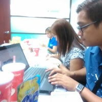 Photo taken at Cathay Drug Company Inc. by Jem D. on 5/28/2014