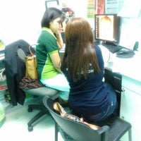 Photo taken at Cathay Drug Company Inc. by Jem D. on 2/26/2014
