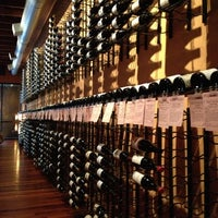 Photo taken at Vino Vino by Pamela B. on 10/6/2012