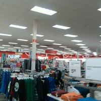 Photo taken at Target by Zay H. on 11/2/2012