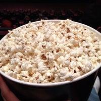 11/19/2012 tarihinde Havva B.ziyaretçi tarafından Cinemaximum'de çekilen fotoğraf