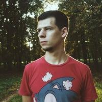 Photo taken at Тихая поляна by Mikhail P. on 8/10/2013