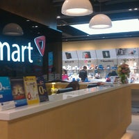 Photo taken at Jaymart by Yuk Y. on 12/21/2013