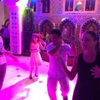 Photo taken at Samarkand Restaurant by Dmitry D. on 6/8/2017