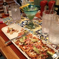 Photo taken at Chili's Grill & Bar by Emmie A. on 6/2/2013