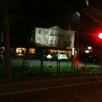 Foto scattata a Da Pino da Pizzolon T. il 10/5/2012