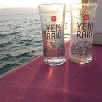 Photo taken at Ayaklı Göl Cafe & Restaurant by Murat A. on 8/11/2017