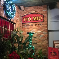 Photo taken at Phil Sandoval's Mexican Restaurante by Mike S. on 12/23/2017