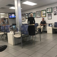 ... Photo Taken At Jerry Damson Honda By Mike S. On 11/13/2017 ...
