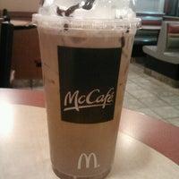 Photo taken at McDonald's by Thomas F. on 11/19/2012