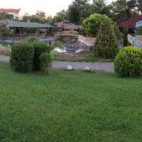 7/24/2013 tarihinde Ahmet T.ziyaretçi tarafından İhlas Kuzuluk Kaplıca Evleri'de çekilen fotoğraf