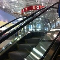 Photo taken at SEPHORA by Sabrina S. on 10/11/2012