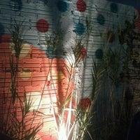 Foto tirada no(a) Atari Bar por Sidnei C. em 12/16/2012