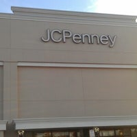 Photo taken at JCPenney by Janice J. on 11/21/2012
