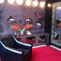 christian louboutin 808 washington street