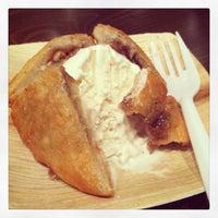 8/26/2013にSara C.がGrace Street Cafeで撮った写真