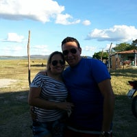 Photo taken at Quixelô by Roberto F. on 9/20/2014