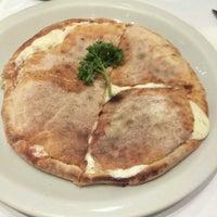Photo taken at Marietta Café by Ivan K. on 11/11/2012