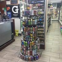 Beer & Smoke Shop