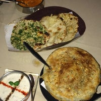 Foto diambil di Rasoi Restaurant oleh meshooSH pada 4/4/2014