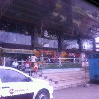 Photo taken at Mega Bekasi Hypermall by Arif Z. on 1/29/2013