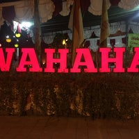 Photo taken at WAHAHA Pork Ribs by Bombi B. on 12/30/2015