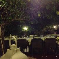 Photo taken at Καλωσόρισμα του Αντώνη by Polycat on 10/17/2012