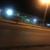 Photo taken at Terminal buses Ciudad Neily by Pamela B. on 2/4/2017