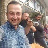 Photo taken at As class erkek kuaförü by Doğan . on 5/24/2017