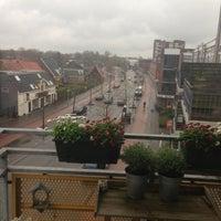 Photo taken at Zuidvliet by Foeke K. on 4/29/2013