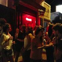 Photo taken at Radio Beirut by OverWelming Beirut C. on 7/19/2013