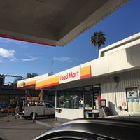 Photo taken at Shell by Lubomir N. on 2/15/2018