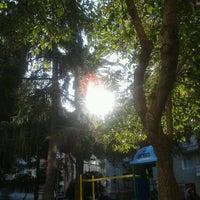 Снимок сделан в Hatay пользователем Taner G. 2/1/2013