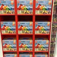 2/9/2018에 Boris K.님이 Walmart Supercenter에서 찍은 사진