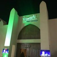 Photo taken at Elements Club & Lounge by Danijela . on 9/1/2018