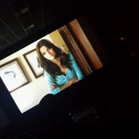 Photo taken at Cineworld by Dana-Ērika G. on 9/8/2014