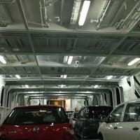 1/5/2013にFumi f.が垂水港フェリーターミナルで撮った写真