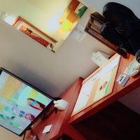 10/26/2017 tarihinde Canziyaretçi tarafından Baia Bursa Hotel'de çekilen fotoğraf