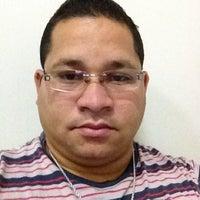 Photo taken at Unopar Virtual by Joscimar S. on 10/2/2012
