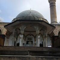 3/17/2013 tarihinde Mucize A.ziyaretçi tarafından Kurşunlu Külliyesi'de çekilen fotoğraf