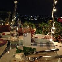 2/3/2013 tarihinde Turcen A.ziyaretçi tarafından Demeti'de çekilen fotoğraf