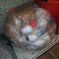 Photo taken at Goodwill by Daniel D. on 9/22/2012