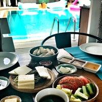 7/1/2017 tarihinde Seda Ş.ziyaretçi tarafından Brera boutique otel'de çekilen fotoğraf